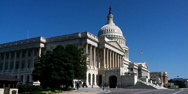 Slider 1: Capitol Image